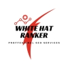Avatar for member whitehatranker