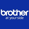 Avatar for member brothersoftwaredownloads